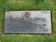 Charles J Cadwell