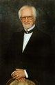 Profile photo:  David Edward Blewitt