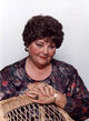 Patsy Charlene <I>Moore</I> Trail