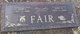 Jack London Fair