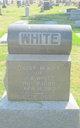 Profile photo:  Daisy May <I>DeVolld</I> White