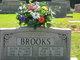 James Allen Brooks
