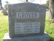 Harold Grover