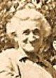 Emma Gertrude Clark