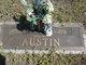 Profile photo:  Lucille Marie <I>Prewitt</I> Austin