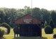 Cedarview Memorial Park