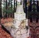 Bloodworth Cemetery