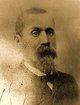 Cornelius Hammond Russell
