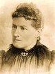 Minerva Jane <I>Whitman</I> Russell