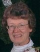 Profile photo:  Janice Barbara <I>Becker</I> Alberts
