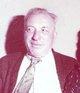 Profile photo:  Alberto Orlandi