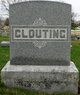 Profile photo:  George S Clouting