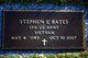 Stephen E Bates