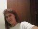 Lorrie Newsom