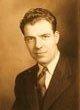 CPL Clifford Ralph Clark