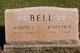 Kenneth R Bell