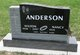 Wilton Junior Anderson