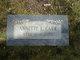 Annette Ethel <I>Sears</I> Carr