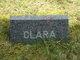 Clara S Briggs