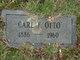 Carl F Otto