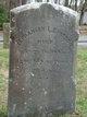 Zephaniah Leach Britton