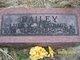 Horace J. Dailey