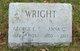 Anna C. Wright