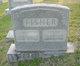William Hamilton Fisher
