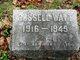 Russell Watt