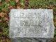 Elizabeth Christina <I>DeKay</I> Ingalls