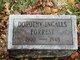 Dorothy <I>Ingalls</I> Forrest