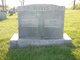 William Henry Clay Davis