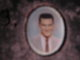 Profile photo:  John Kearby Allen