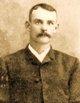 Charles P. Fredendoll