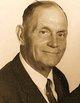 Cornelius Hammond Russell Poston