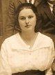 Ethel Evelyn <I>Taylor</I> Poston