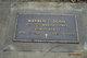 Warren Gamaliel Dunn