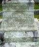 James Madison Abney