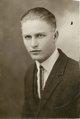 Gustaf Adolph Larson