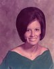 Judy Karen <I>Collins</I> Vavrin
