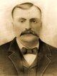 William Fielden Poston