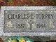 Charles E Torpey