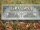 Helen L <I>Martin</I> Flanigan