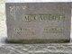 Edward F McCauliff