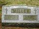 Edward J Miller