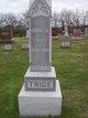 George Washington Trice