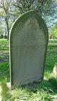 Mary Louisa Reay