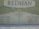 John Henry Redman