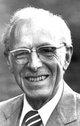 Rev William Edward Basom