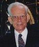 Dr Carl Midkiff Wheeless